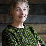 Ann Gertrud