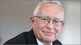 Billig Boligadvokat Henrik Nøhr