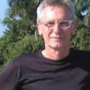 Kjeld Oksbjerg